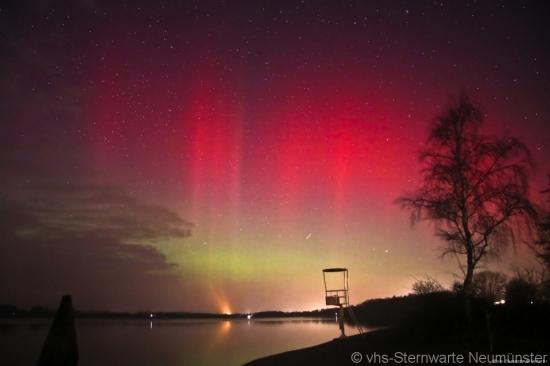 polarlicht-einfelder-see-marco-ludwiglowres-web