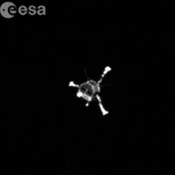 lander_departure_node_full_image_2