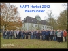 naft2012-nms-800