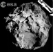 67p_from_3km