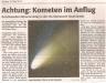 astronomietag2013primasonntaglowres