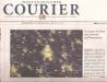courier-14-02-2013-lichtvershcmutzungalowres