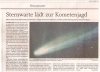 courier-maerz-08-2013lowres