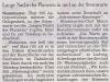 kieler-nachrichten-2012-03-26-small