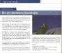 vds-journal-sternwarte-2012-lowres1200