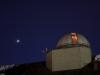sternwarte-neumuenster
