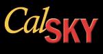 Alle Daten mit derreundlichen Genehmigung von A.Barmettler, CalSky.com