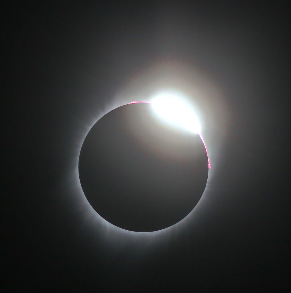diamantring-us-eclipse-2017-marco-ludwig-version1-fullres