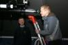 astronomietag2014-nms-4