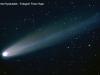 komet-hyakutake-im-jahr-1996-franz-haar