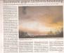 courier-14-02-2013-lichtvershcmutzungblowres