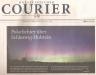 titelbild-courier-1200web