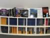 bibliothek2-800