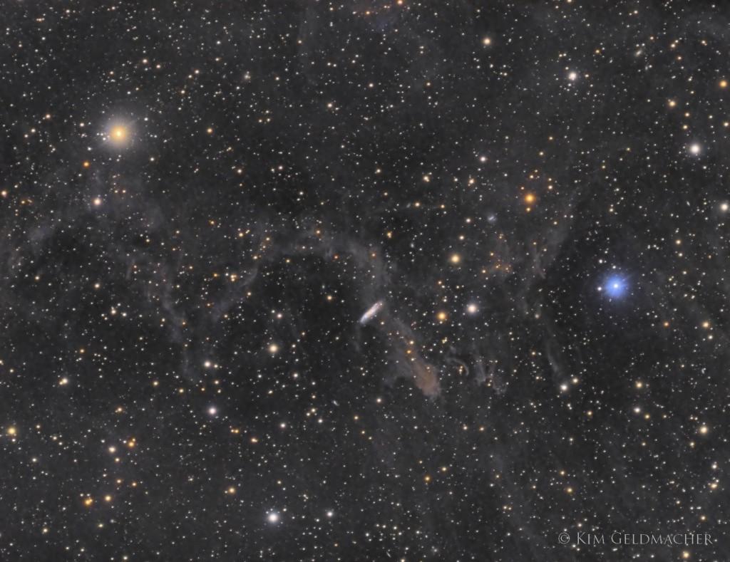 NGC7497_SHT